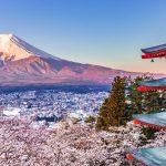 【観光】富士山の絶景写真を撮影するならココ!オススメスポット一覧