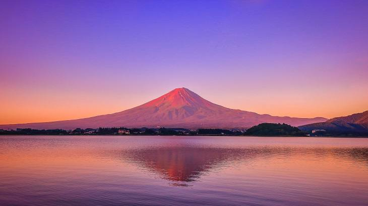 【観光】富士山の絶景写真を撮影するならココ!オススメスポット10選