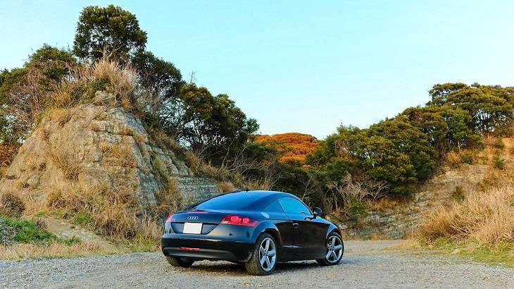 【千葉県】車の写真撮影スポット、オススメ一覧の紹介